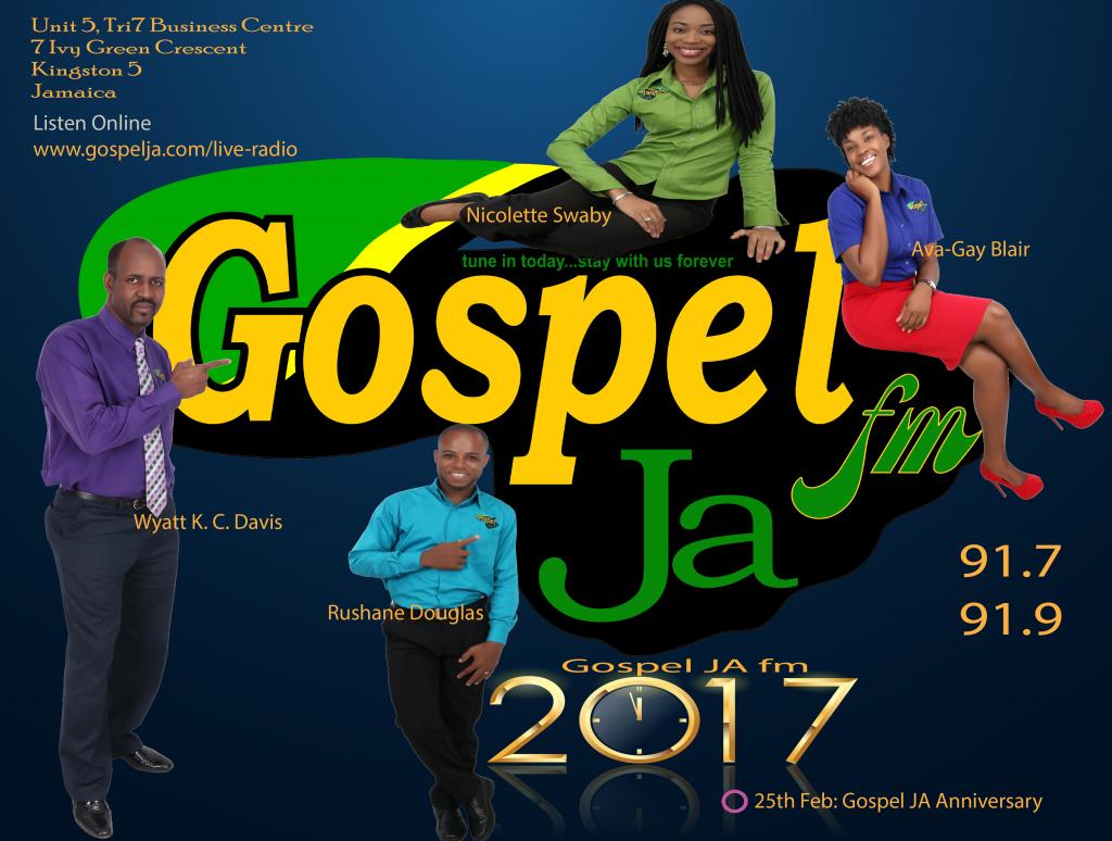 Gospel-ja-calendar-2017-social-1-1024x774